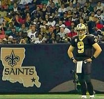 brees-drew-saints