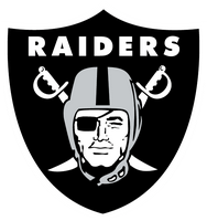 raiders-logo